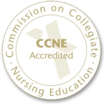 Collegiate Commission for Nursing Education